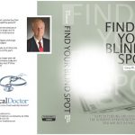 Keys to Finding and Addressing The Business Opportunities and Risks You May Not be seeing