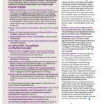 NPW New Board Strategies