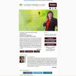 Maureen Metcalf interview